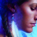 Recenze: Mercedes Thompson: Mihotavé stíny – Patricia Briggs