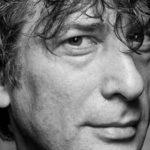 Citáty: Neil Gaiman a jeho příběhy