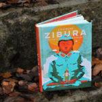 Recenze: Pěšky mezi buddhisty a komunisty – Ladislav Zibura