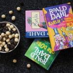 Recenze: Matylda – Roald Dahl