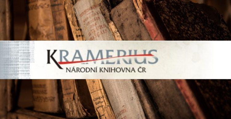 Kramerius