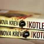 Recenze: Perunova krev I. a II. – František Kotleta