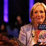 Fenomenální Harry Potter je snámi už 20 let!