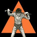Recenze: Mechanický pomeranč – Anthony Burgess