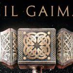 Recenze: Severská mytologie – Neil Gaiman