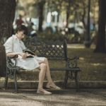 TOP 5 netradičních míst, kde si užijete čtení