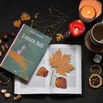 Recenze: Esence Asli – Vojtěch Skovajsa