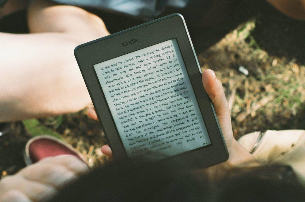 literaturu