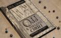 Recenze: Odd a mraziví obři - Neil Gaiman & Chris Riddell