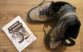 Recenze: 40 dní pěšky do Jeruzaléma - Ladislav Zibura