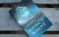 Recenze: Američtí bohové – Neil Gaiman