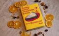Recenze: Zvláštní smutek citronového koláče - Aimee Bender