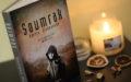Recenze: Soumrak - Dmitry Glukhovsky