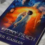 Recenze: Hvězdný prach – Neil Gaiman