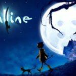 Recenze: Koralina – Neil Gaiman