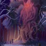 Recenze: Oceán na konci uličky – Neil Gaiman