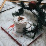 TOP 5 knih, uvnitř kterých byste chtěli strávit Vánoce