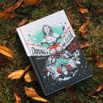 Recenze: Dominika na cestě Jižní Amerikou – Dominika Gawliczková