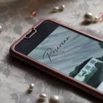 Recenze: Rosevine – Tereza Krupová