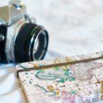 TOP 5 cestovatelů, kteří vám příjemně rozšíří obzory