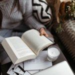 TOP 5 knih, které jsem objevila v roce 2019