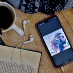 Recenze audioknihy: Hora mezi námi – Charles Martin