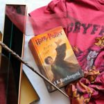 Harry Potter – je jeho magie nedomyšlená?
