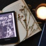 Recenze: Karamelová džungle – Tereza Salte