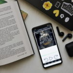 Recenze audioknihy: Šedí bastardi – Jonathan French